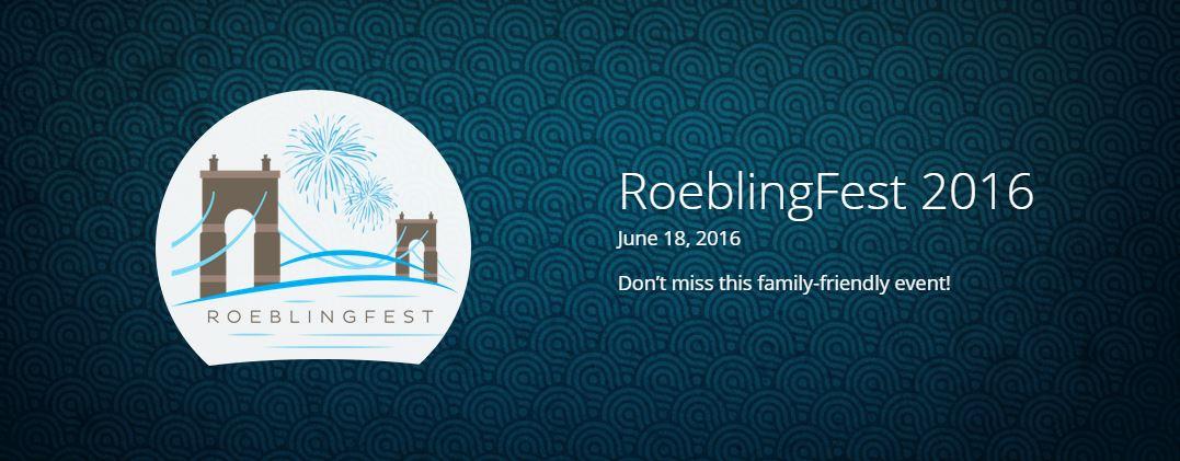RoeblingFest2016