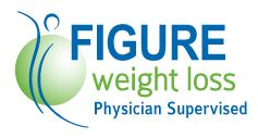 Figure Weight Loss