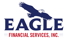 Eagle Financial Services, Inc.