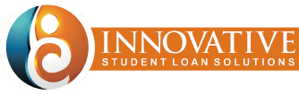 Innovative Student Loan Solutions