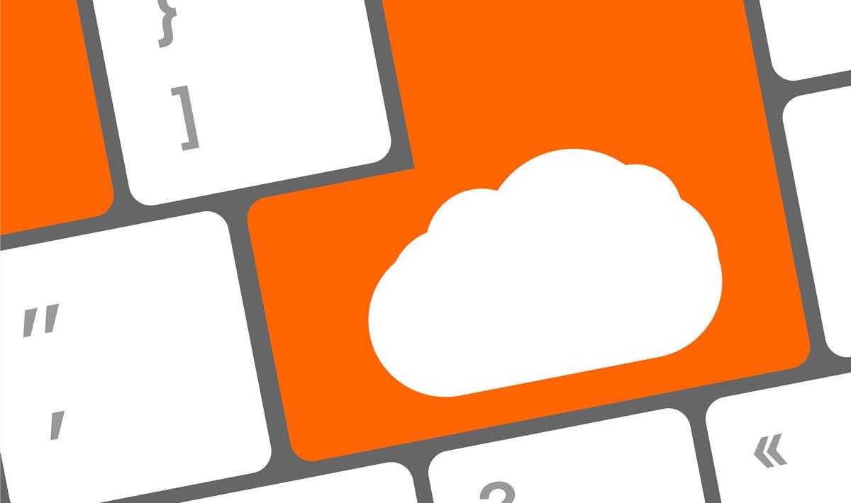 cloud-life-101