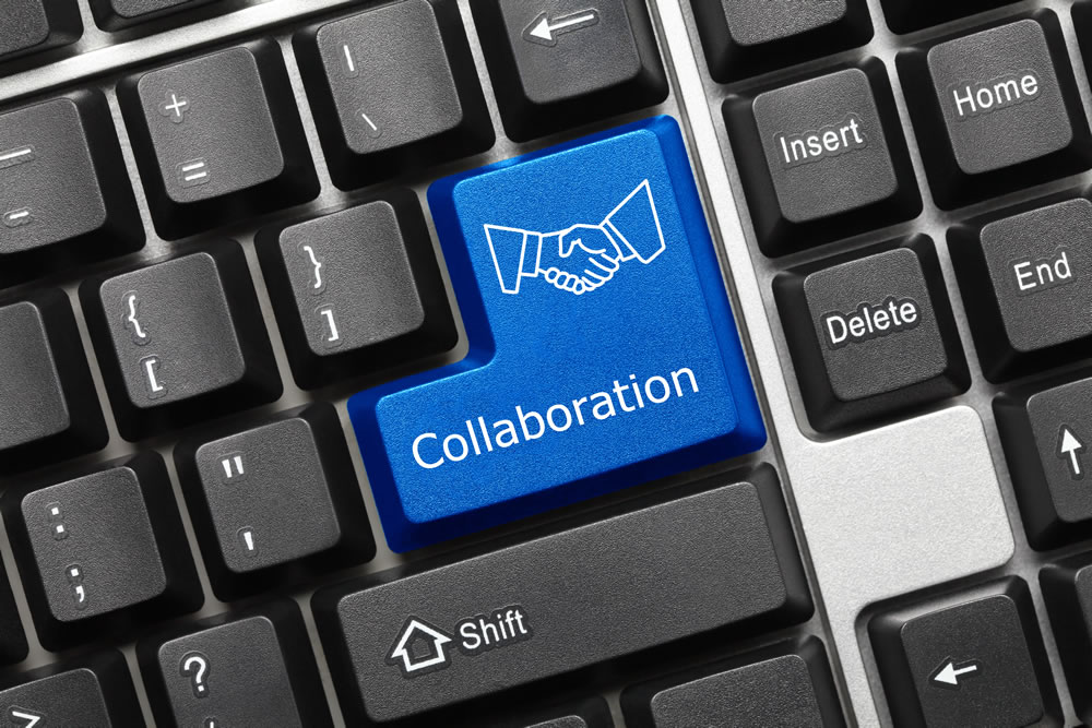 nimblesoft-nexigen-collaboration