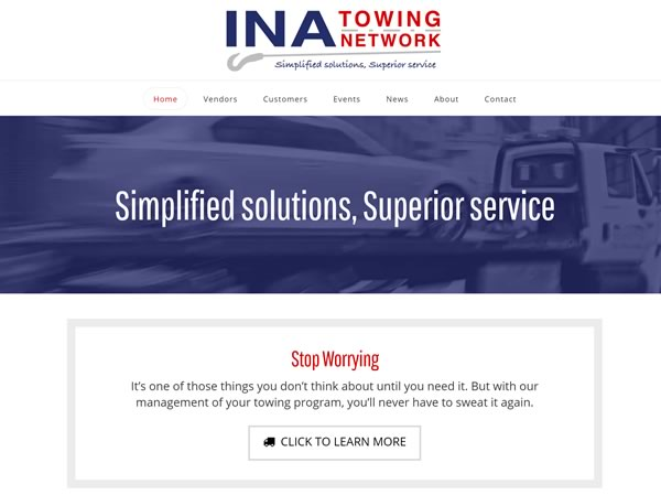 inatowing-home-1