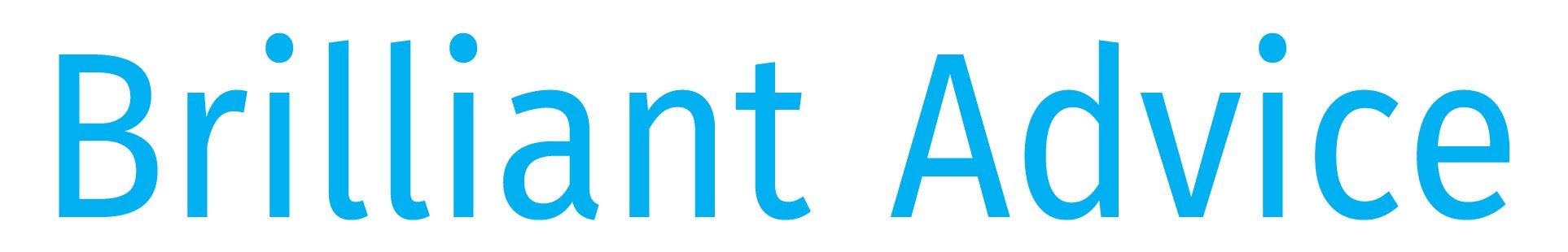 brilliant-advice-logo