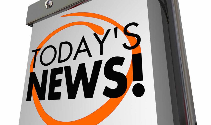 todays-news