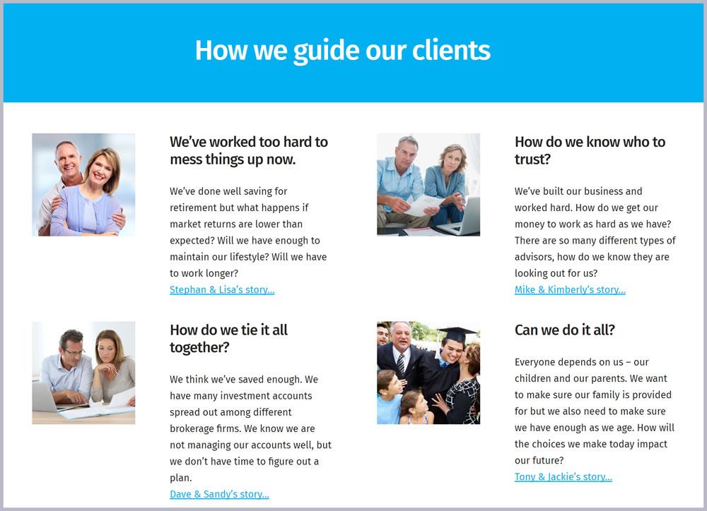 BrilliantAdvice-Profiles