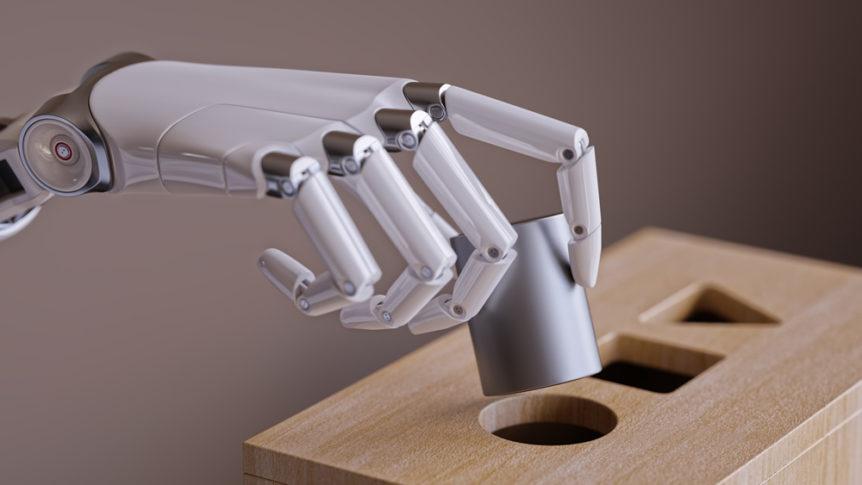 machine-learning-round-peg